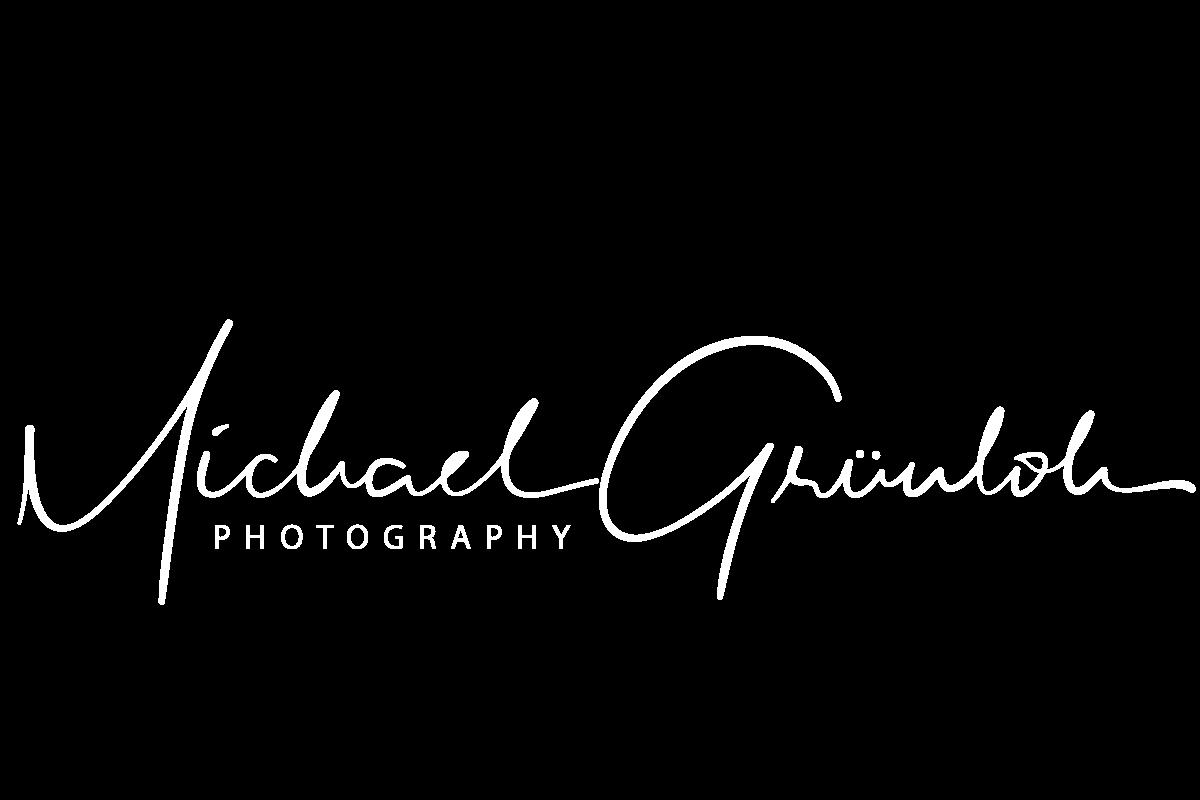 Fotograf aus Sögel